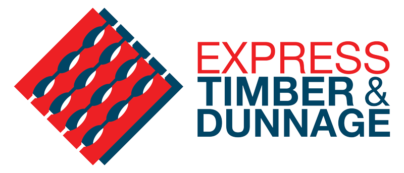 Express Timber & Dunnage Brisbane